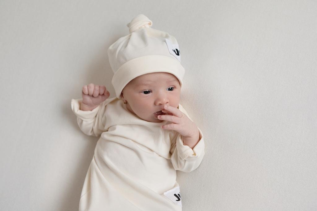 37148117c BABY : Detské oblečenie, JuuJ